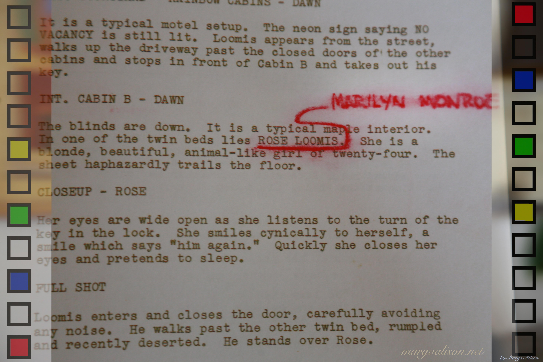 Monroe script .jpg