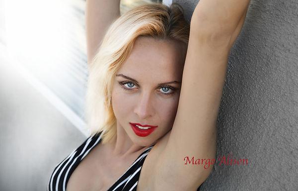 Margo Alison sex1.jpg