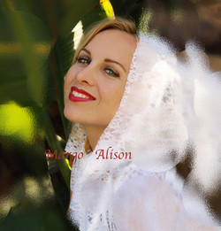 Margo Alison green
