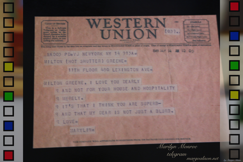 telegram monroe .jpg
