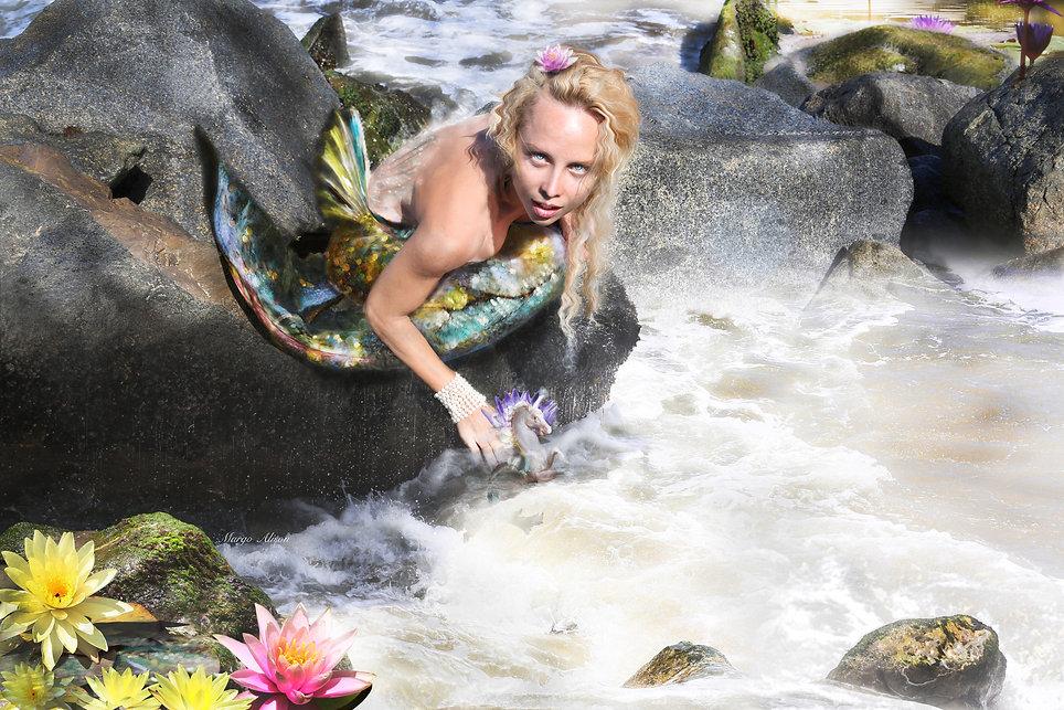 Margo Alison mermaid unicorn.jpg