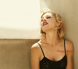 Margo Alison 01.jpg