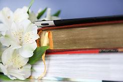 Margo books.jpg