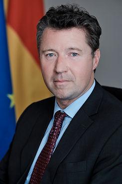 Botschafter-vonGeyr