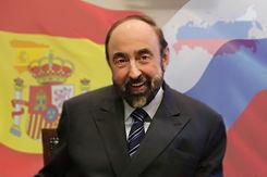 Ignacio Valdecasas