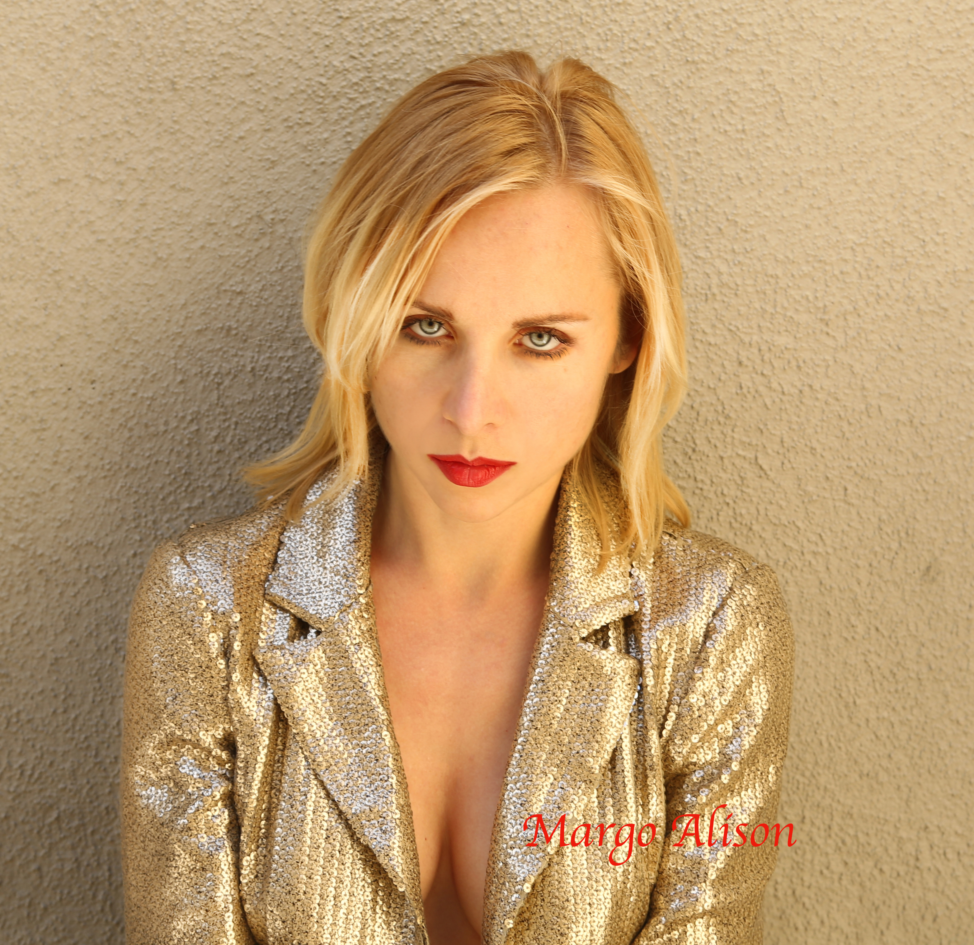 Margo Alison gold.jpg