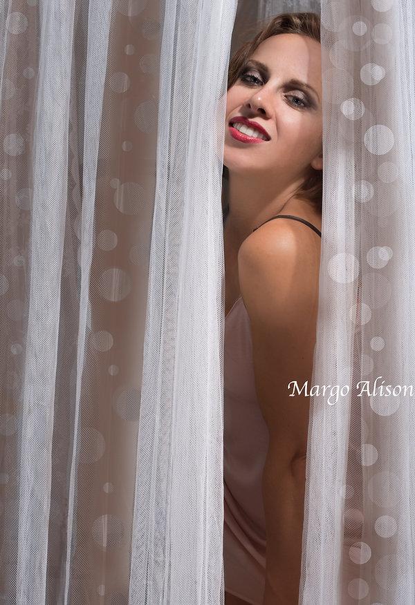 Margo Alison.jpg