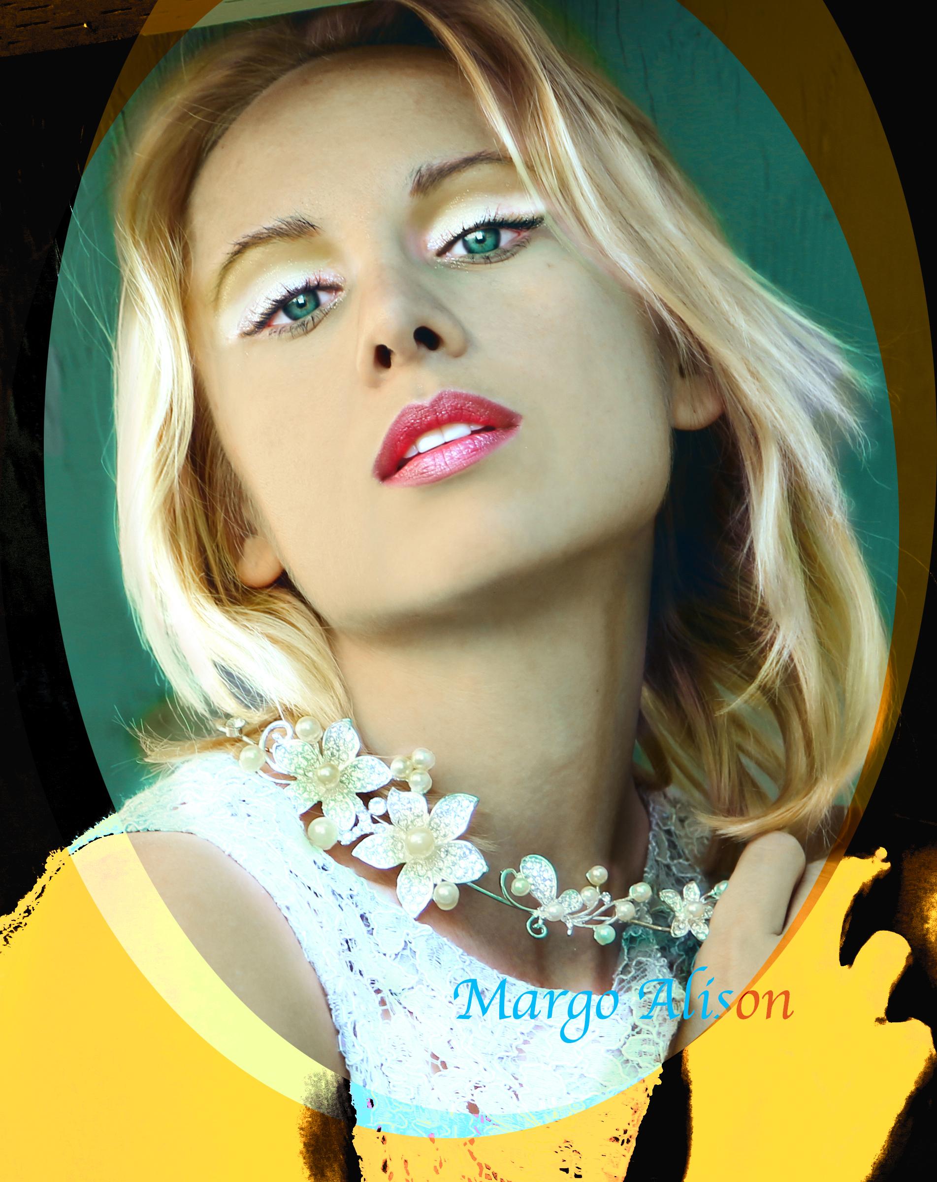 Margo Alison egg.jpg