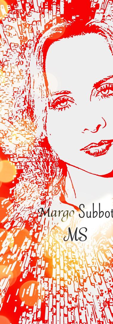 Margo Subbotina