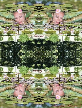 Margo Alison awakening1.jpg