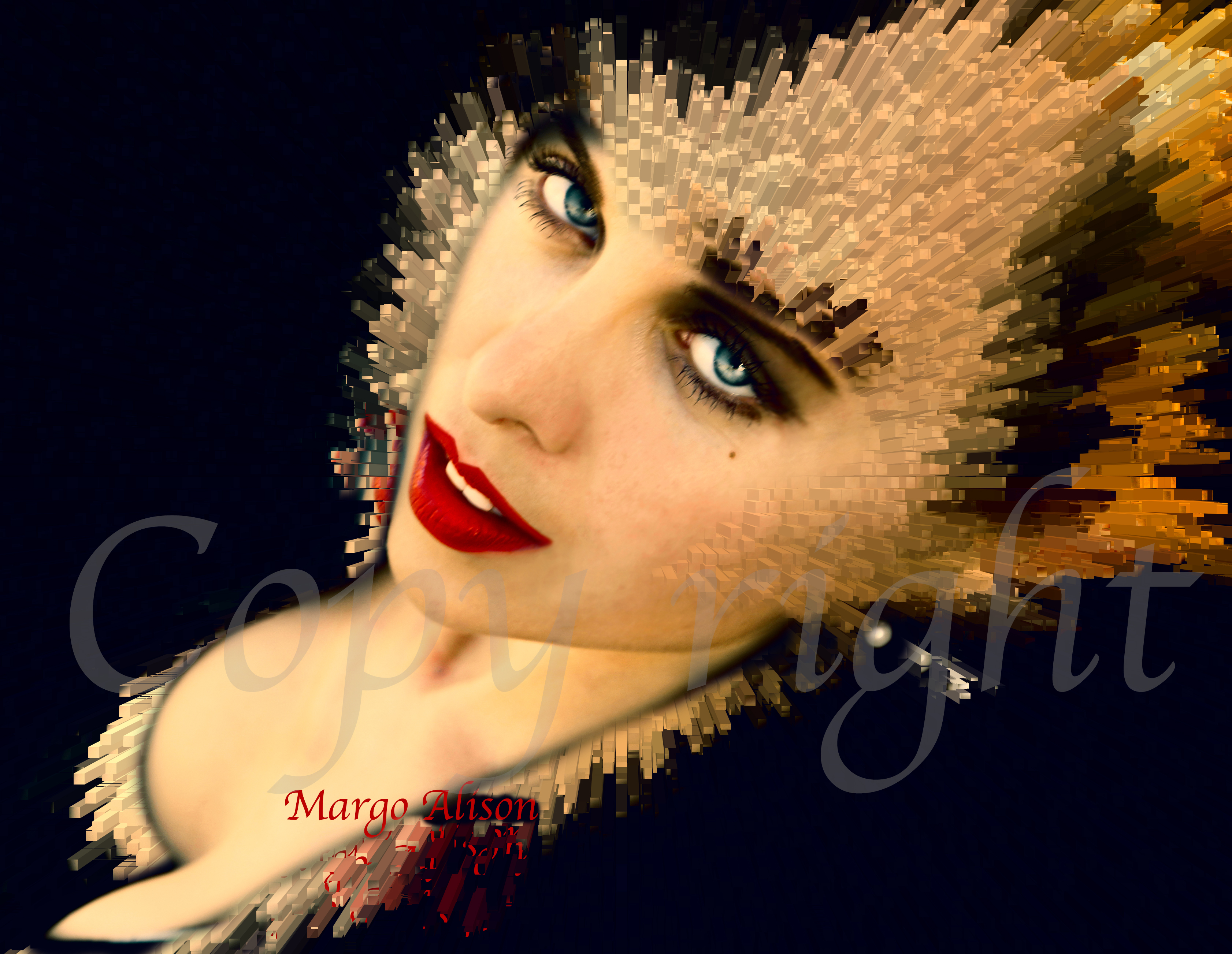 Margo Alison Vampire.jpg