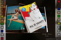 MMonroe books.jpg