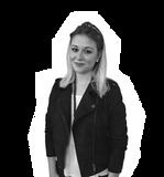 Mariana Pozzo