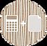 Ícone - Orçamentos.png