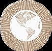 Ícone de Sustentabilidade