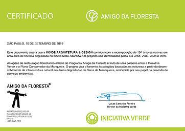 Certificado - Amigo da Floresta 2019.jpg