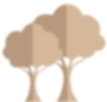 Vetor de Árvores