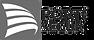 Logo da Porto Seguro
