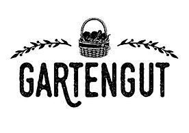 Gartengu | Fine Food für alle Sinne
