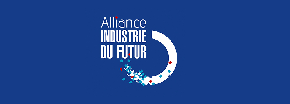 Alliance Industrie Du Futur