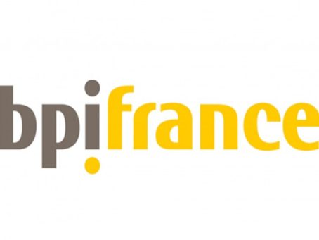 Financement BPI France