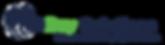 COBuy Solutions - Conseil achats Logiciel Achats SRM