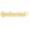 COBuy Solutions Services Achats Logiciels Achats SRM