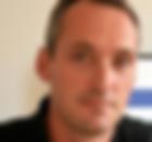 COBuy Solutions- Stephane DOUCE