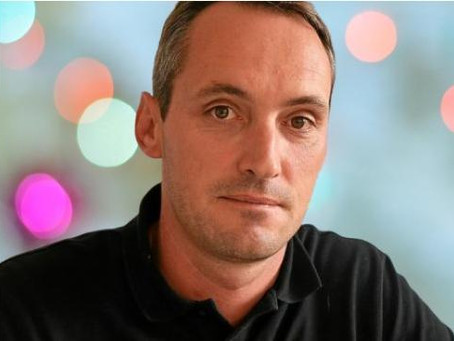 COBuy lance un tour de table pour lever 500 000 euros