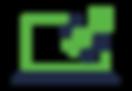 COBuy IS - Logiciel Achats SRM