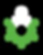 COBuy HR - Conseils Services Achats Industriels