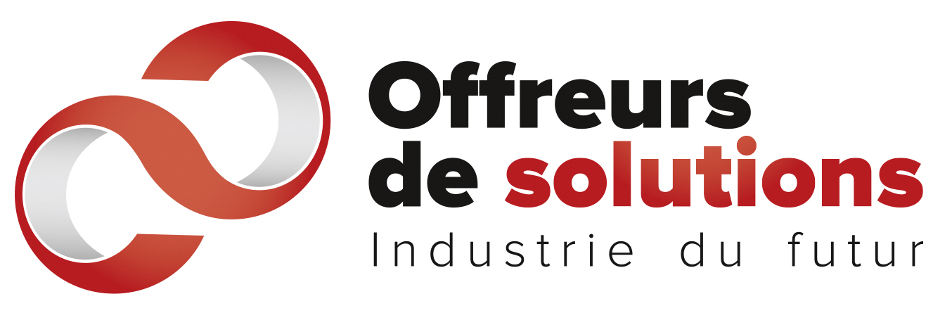 OffreurSolutions_IndustrieDuFutur