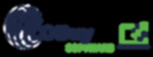 COBuy Software Logiciels Achats SRM
