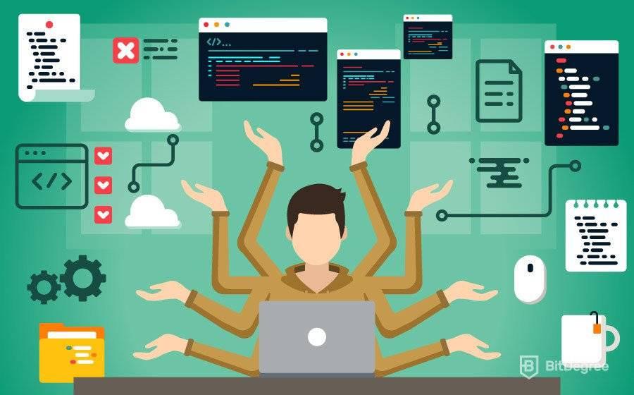 logiciel achats srm relations fournisseurs
