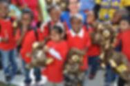 prfi children