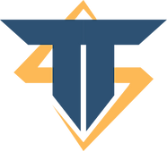 ThunderScan Icon F.png