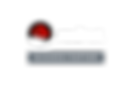RH_Bus_Partner_RGB_reverse.png