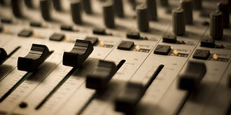 mixing-console-faders-sepia.jpg