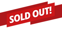 sold_out.png