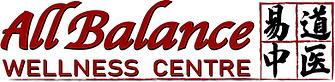 new web logo.png