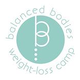 Final BB Camp Logo Design.png