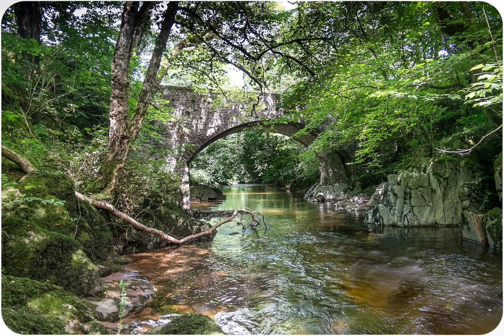 River Sawdde.jpg