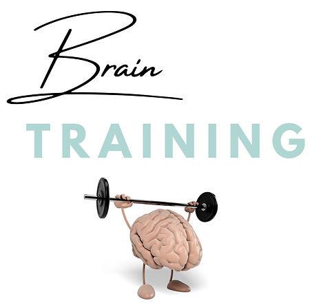 Brain%20Training%202_edited.jpg