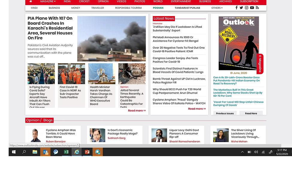 OutlookIndia Nisha Article.jpg