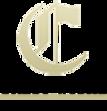 Crestwicke logo.png