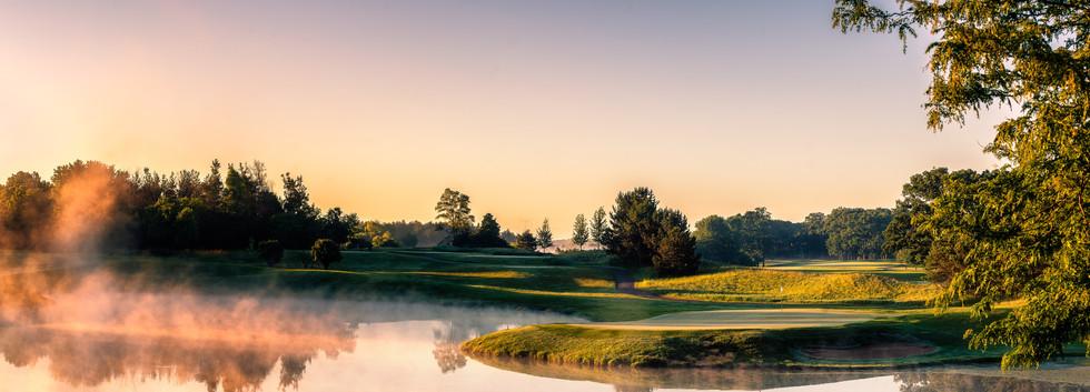 Stonewall Orchard Golf Club
