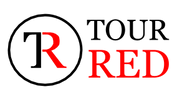 Logo - Tour Red (7).png