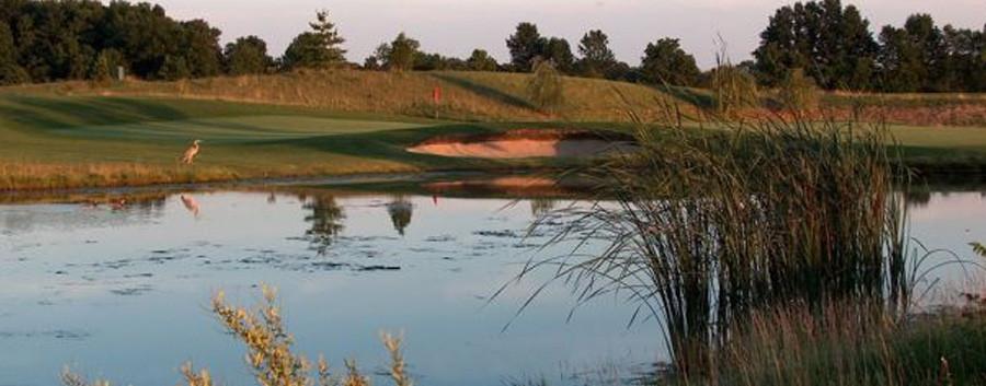 Golf Club of Dublin