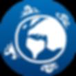 AEIFORO_symbols-8.png