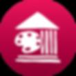 AEIFORO_symbols-3.png